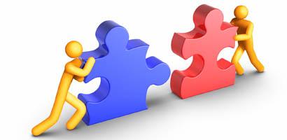 Groupe Premium poursuit ses emplettes dans la gestion d'actifs