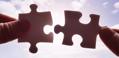 Rapprochement de cabinets : Stratégie Financière rejoint Haussmann Patrimoine