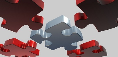 Cabinets de CGPI : les ambitions du nouveau groupement Incipio