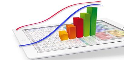 Tikehau : les résultats de la gestion d'actifs passent dans le vert