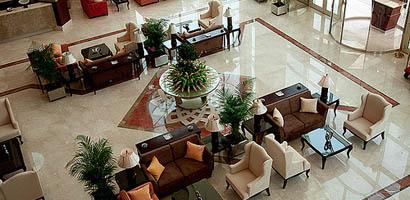 Un véhicule d'investissement dans les PME de l'hôtellerie éligible aux Fip et FCPR