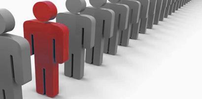 Swiss Life AM nomme un directeur de la gestion pour compte de tiers