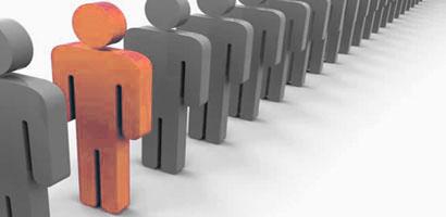 JP Morgan AM cible les conseillers en gestion de patrimoine