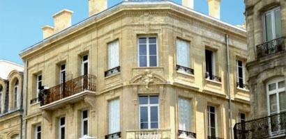 Une nouvelle SCPI logement sur le marché