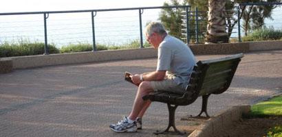 Les Français idéalisent la retraite, mais restent inquiets