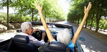 Epargne retraite : les Français plébiscitent la sortie en capital