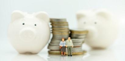 Plan d'épargne retraite (PER) : où trouver les premières offres ?