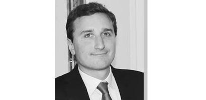 Raphaël Saier nommé directeur général délégué de Cyrus Conseil
