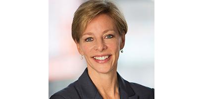 Suzanne Cain nommée responsable de la distribution chez Janus Henderson