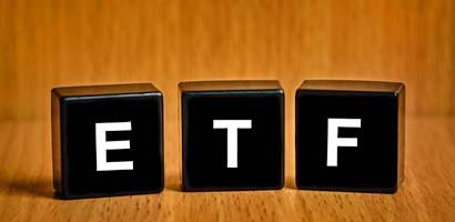 Lyxor lance un nouvel ETF obligataire