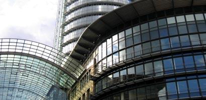 Plateforme de CGP : Nortia lance une offre de SCPI en direct