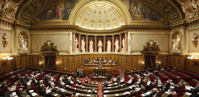 IFI et PFU : les préconisations des Sénateurs