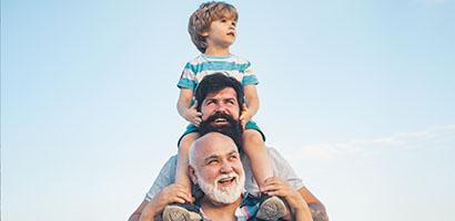 La SCPI est-elle un investissement immobilier bon père de famille ?