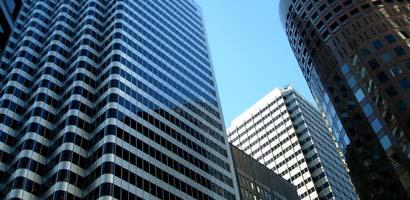 SCPI européennes : quels modes de gestion de la part des gérants immobiliers?