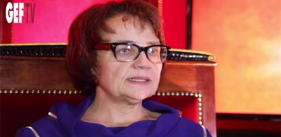 VIDEO : Rencontre avec Generali Patrimoine lauréat du Palmarès des Fournisseurs 2015