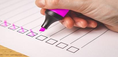Nouveau sondage en ligne Gestion de Fortune : OPCI ou SCPI ?