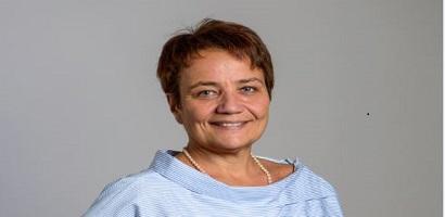 «Sur-transposition» de DDA : Sonia Fendler tire la sonnette d'alarme