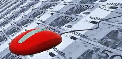 Réglementation : la CNCIF propose un nouvel outil pour équiper les cabinets de CGP