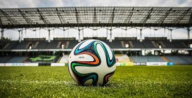 Sport : la Caisse d'Epargne et Seventure Partners lancent un fonds original