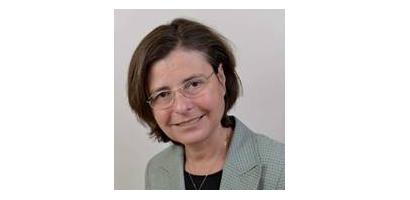 Sabine Schimel nommée directrice générale adjointe du groupe CMNE responsable du pôle finance