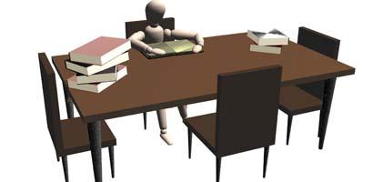 Lancement d'un Bachelor en gestion de patrimoine