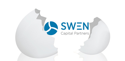 OFI AM et Federal Finance Gestion créent SWEN Capital Partners
