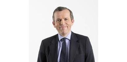 Thomas de Saint Léger annoncé directeur général délégué de PERL