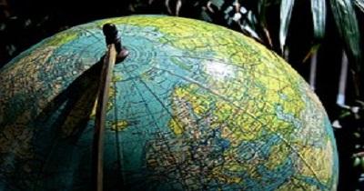 Richesse des ménages : les Français remontent au 15e rang mondial (étude Allianz)
