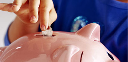 Gérer son épargne : l'exception culturelle française