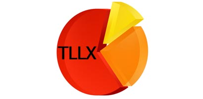 TLLX prend 55 % du capital d'Athymis Gestion