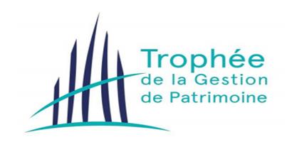 Résultats du Trophée de la Gestion de Patrimoine