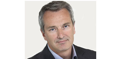 HSBC porte Thomas Vandeville à la tête de la Banque de particuliers et de gestion de patrimoine