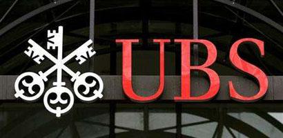 UBS réaffirme ses ambitions de développement sur le marché français