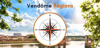 Vendôme Régions, première SCPI de Vendôme Capital Partners