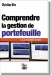gestion-portefeuille