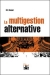 multigestion-alternative