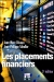 placements-financiers
