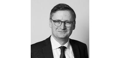Palatine AM nomme Yves Bazin de Jessey président du directoire