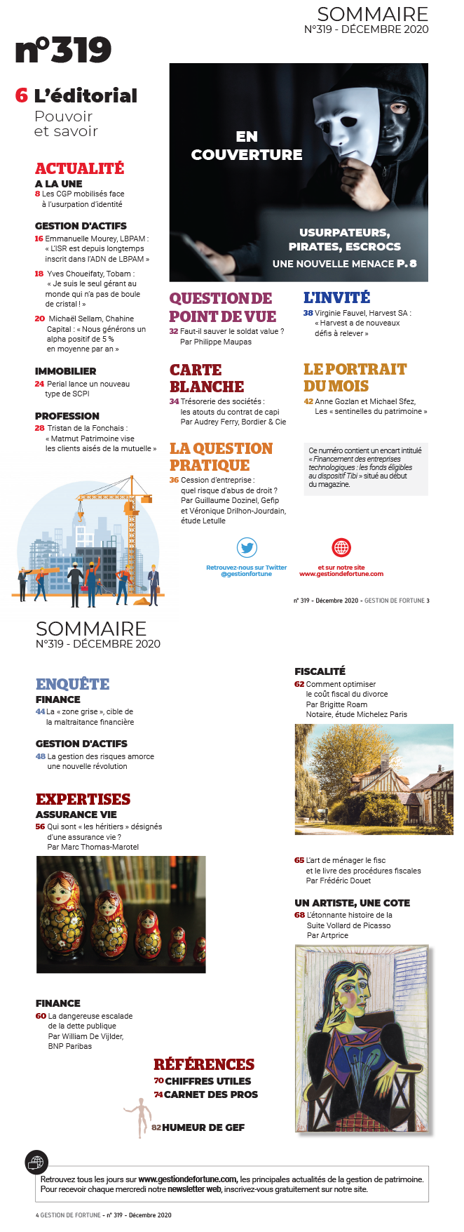 201201_sommaire