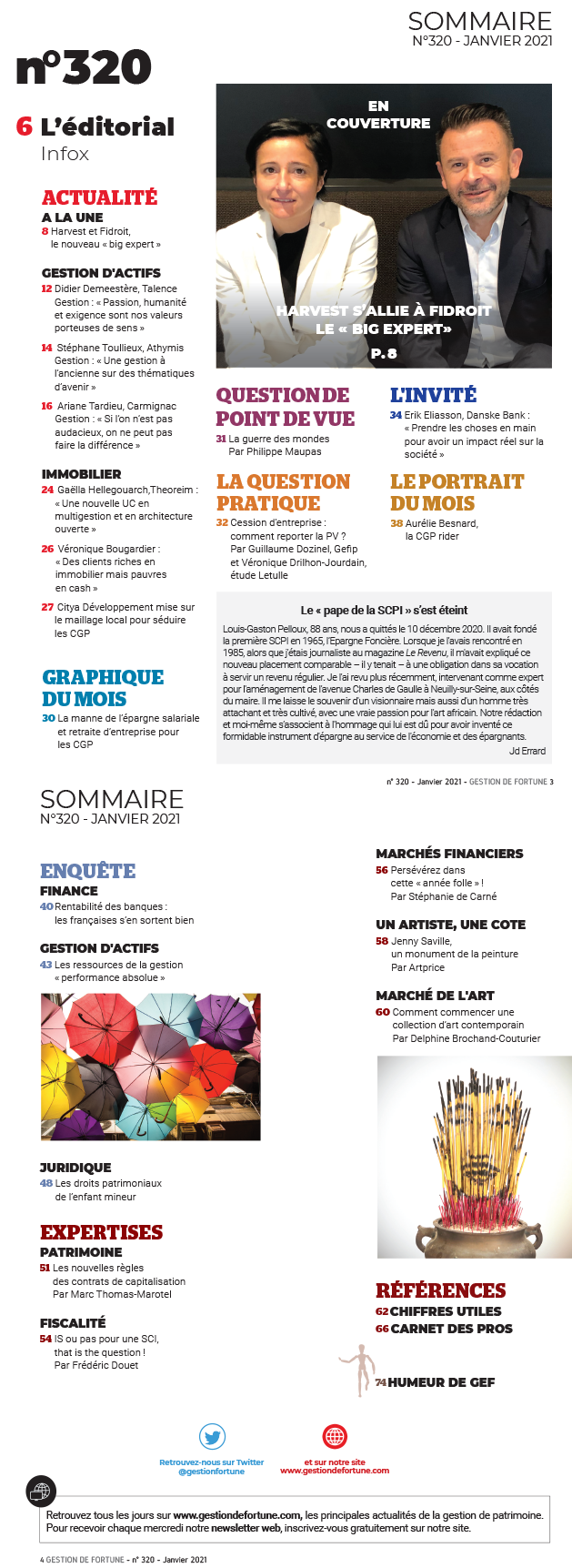 210101_sommaire