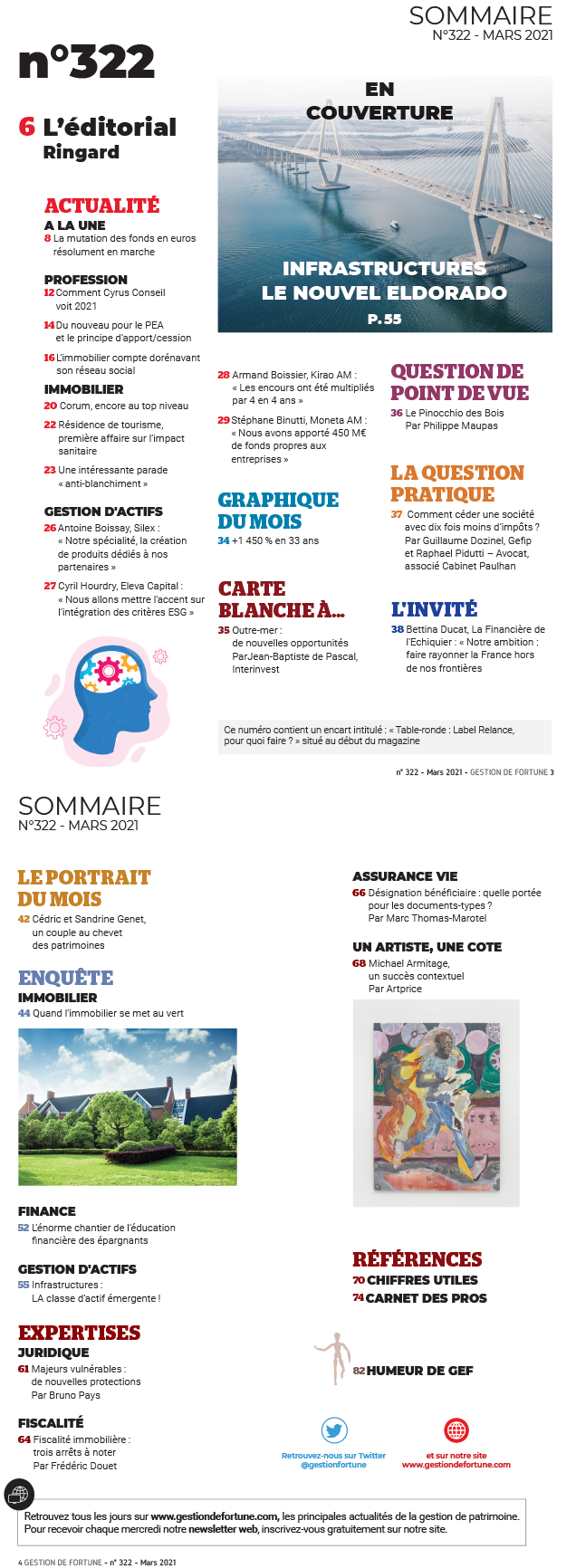 210301_sommaire