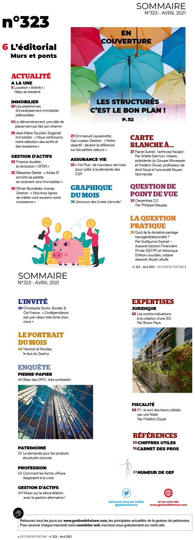 210401_sommaire