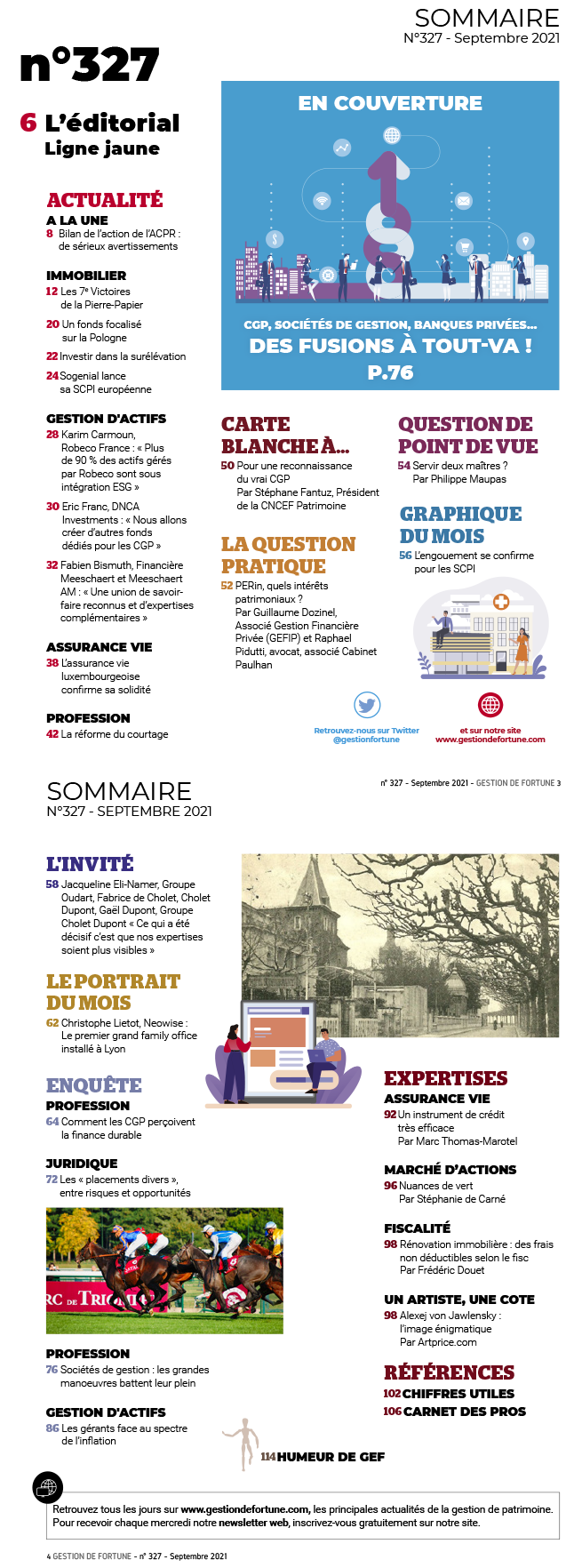 210901_sommaire