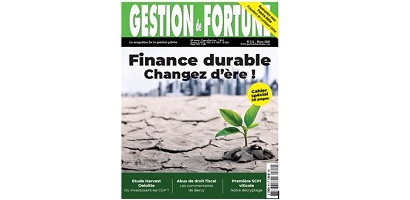 FinancedurableMars2020