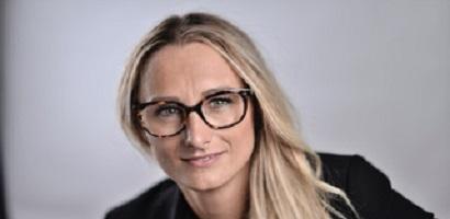 Confinement d'un «jeune cabinet» de CGP : Marion Chapel-Massot témoigne