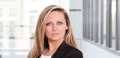 Amiral Gestion nomme Sandrine Melendez en charge des relations partenaires