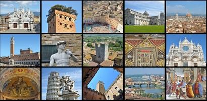 Novapierre Italie : une nouvelle SCPI originalesignée Paref Gestion
