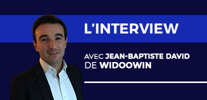 L'interview - Un nouveau fonds de private equity chez Widoowin