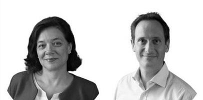 Le quotidien d'un cabinet de CGP : Corinne Sauze et Pascal Jouve témoignent