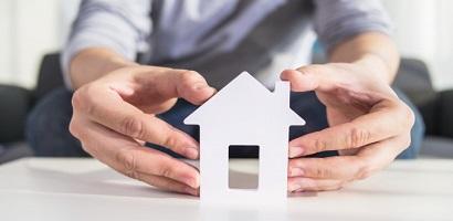 Immobilier locatif : quand les jeunes aspirent aussi à investir